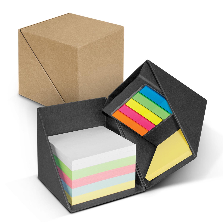 Admirable Desk Cube Download Free Architecture Designs Terchretrmadebymaigaardcom