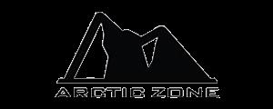 Arcticzone
